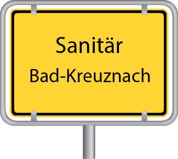 Sanitär Bad-Kreuznach