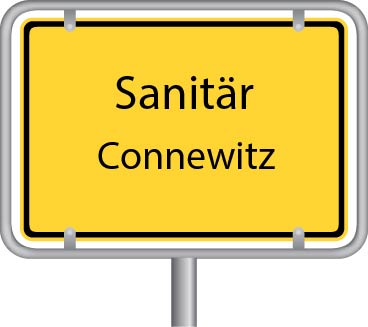 Sanitär Connewitz